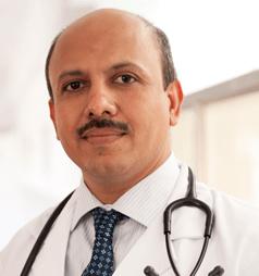 lt dr anand khakhar